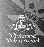 vivienne westwood ☆