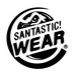 SANTASTIC! WEAR