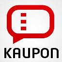 KAUPON