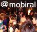 @mobiral モバイラル