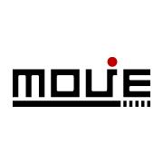 MOVE.JAPAN