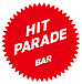 BAR HIT PARADE