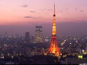 �����TOKYO