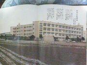 横浜市立深谷小学校
