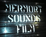 MERMORT sounds film