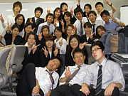 ☆BSM #284 IN FUKUOKA☆