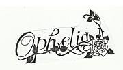 Ophelia〜オフェリア〜