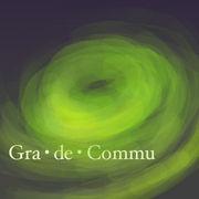 グラ・de・コミュ