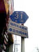 √5:福岡県道31号線(5号線)