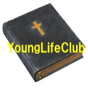 YLC YoungLifeClub現役OB集合!