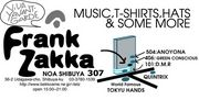 FrankZakka
