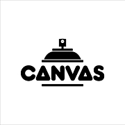 CANVAS SENDAI