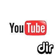 [dir]YouTube