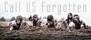Call Us Forgotten