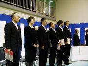 七尾高校平成15年度卒業生