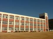 神戸市立若草小学校(須磨区)