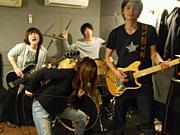 ♪naughty♪