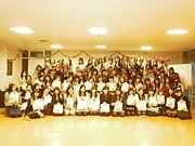 ☆Mariangel 36th☆