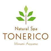 Natural Spa TONERICO