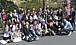 ☆駒学3年6組☆2010☆