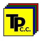 T.P.C.C.
