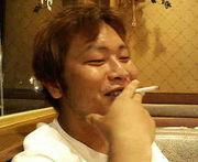 (・´з`・)軍艦LOVE♥