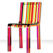 Rainbow Chair