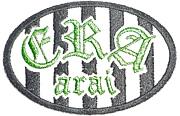 Team ERA-arai(横浜/横須賀)