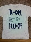 常葉K−ON