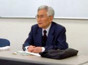 内田健三(政治評論家)