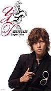 SUPERGOOD☆SUPERBAD