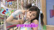 きら☆レボOP 【恋☆カナ】