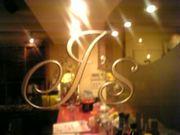 curry&bar J's