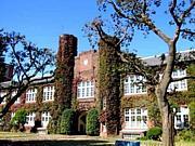 2011年度立教大学文学部教育学科