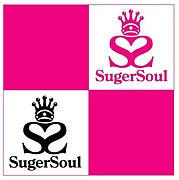 SUGAR SOUL/KIDS WEAR