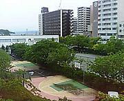 第54期横須賀学院内部生