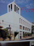 St.Michael's School