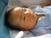 2006年3月26日生まれ☆