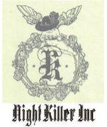 NIGHT KILLER inc.