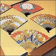 日本伝統工芸マーケティング