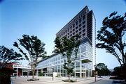 05卒日本大学応用生物科学科