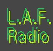 L.A.F.Radio