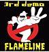 FLAMELINE