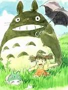 GREEN は 番長を救う
