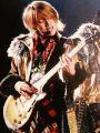 ♡章大=ギター王子♡