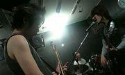 Junk Blues Quartet