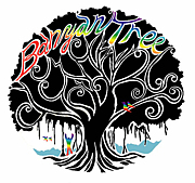 ヒーリングサロン Banyan tree