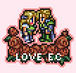 LOVE EC
