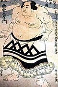 大相撲ファン