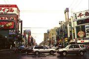札幌北24条飲食店情報